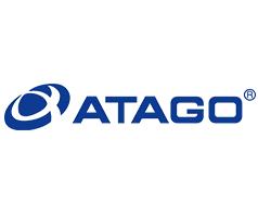 Atago-small