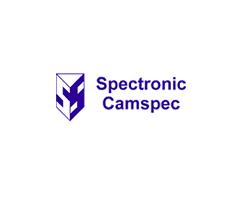 Camspec-small