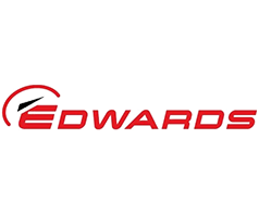 Edwards-small
