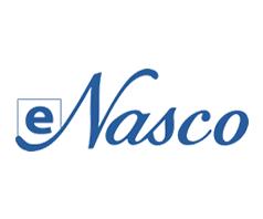 Enasco-small