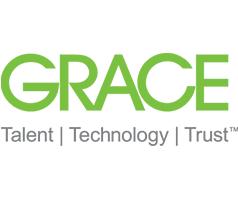Grace-small