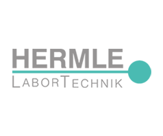 Hermle-small