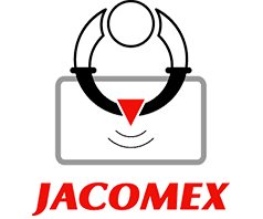 Jacomex-small