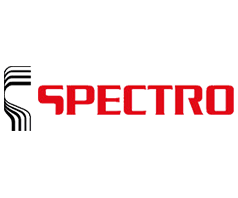 Spectro-small