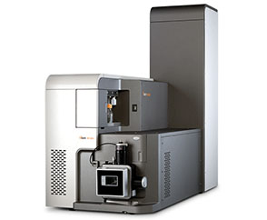 Vion IMS QTof Ion Mobility Quadrupole Time-of-flight Mass Spectrometer