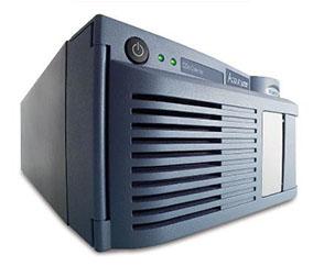 ACQUITY QDa Masas Detektors