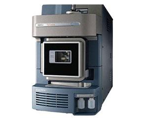 SQ Detektors 2