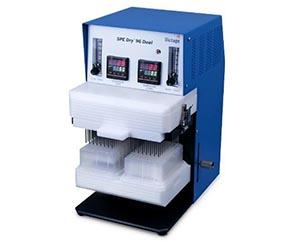 Biotage® SPE Dry