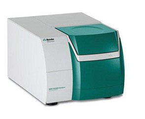 NIRS DS2500 Analizators