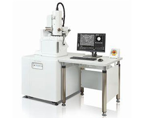 JSM-IT500HR InTouchScope