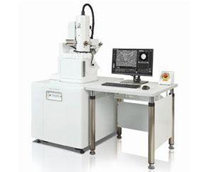 JSM-IT500HR InTouchScope