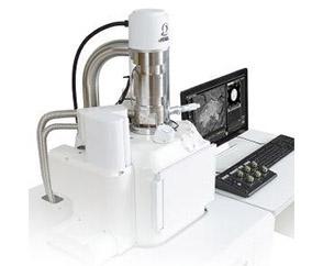 IT500 InTouchScope SEM Series