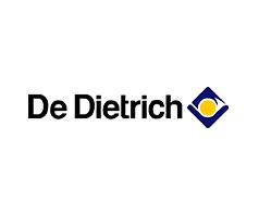 Dedietrichlogo-small