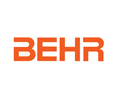 Behr-small