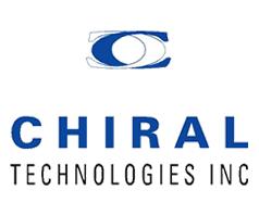 Chiral-small