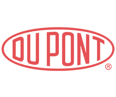 Dupont-small