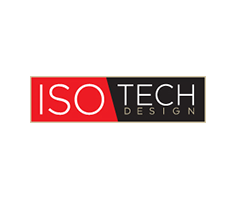 Isotech-small