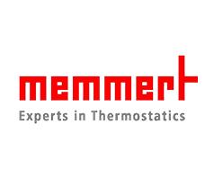 Memmert-small