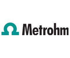 Metrohm-small