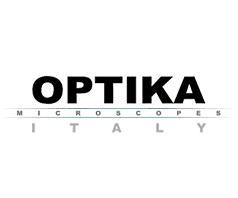 Optika-small