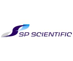 Sp-scientific-small