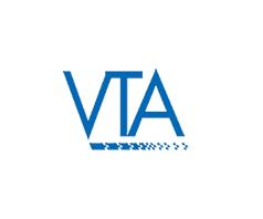 Vta-small