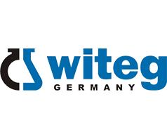 Witeg-small