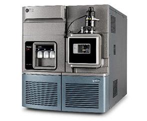 Xevo TQ-XS Tandēma Spektrometrs