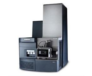 Xevo G2-XS Tof Noskrējiena Laika Mass-spektrometrs