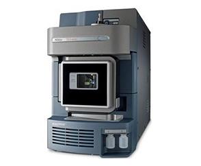 Xevo TQ-S Micro Spektrometrs