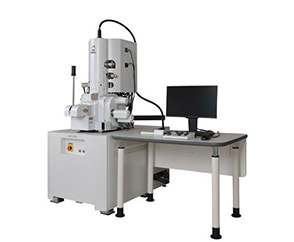 JSM-7200F/LV All-in-One FE-SEM
